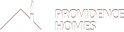 ProvidenceHomes